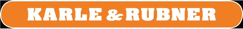 karle-rubner_logo