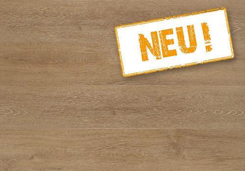 804_Natural-Lumbers_500x350