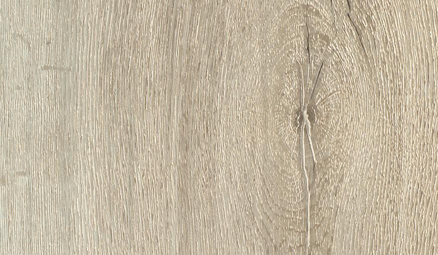 Halifax-Eiche-lasiert-sandgrau