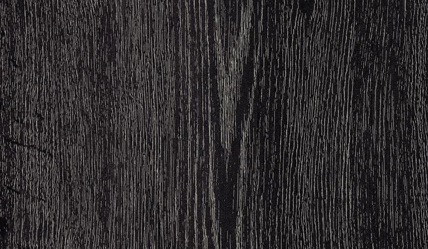 Halifax-Eiche-lasiert-schwarz