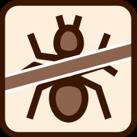 Icon-Insekten