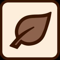 Icon-Wohngesund
