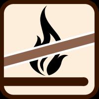 Icon-entflammbar-2