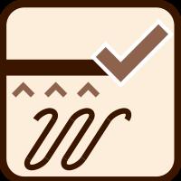 Icon-fussbodenheizung