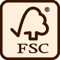 Icon_FSC