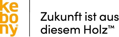 KE_Logo+Claim-400px