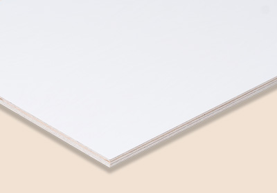 Colorplac Alabasterweiss