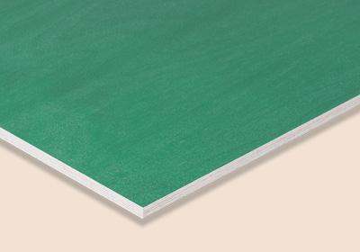 Colorplac Berggrün