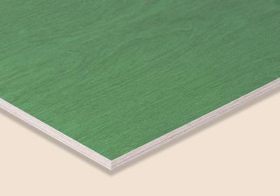 Colorplac Farngrün