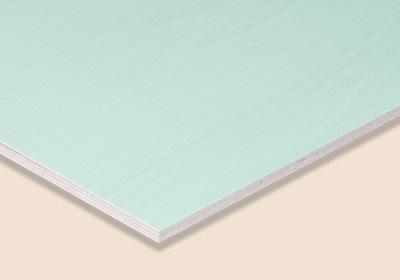 Colorplac Lindgrün