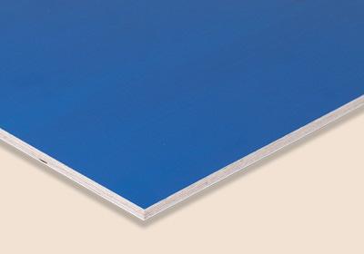 Colorplac Meerblau