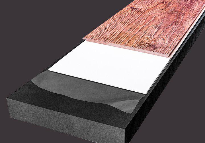 Repac-mflor-Acoustic-Board_V2
