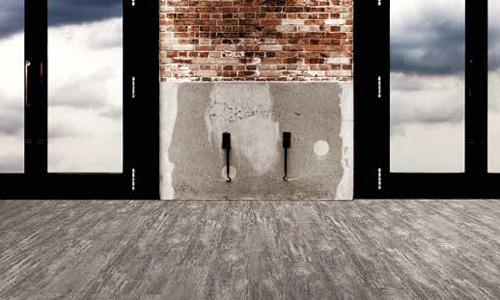 Vinylboden solidLock Urban