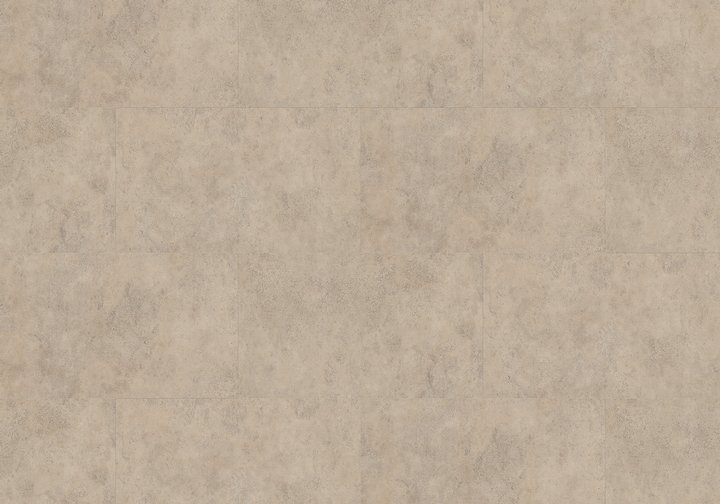 Vinylboden solidLock Terra Granit Hell