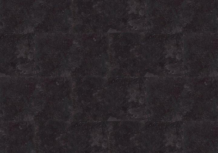 Vinylboden solidLock´Terra Schiefer