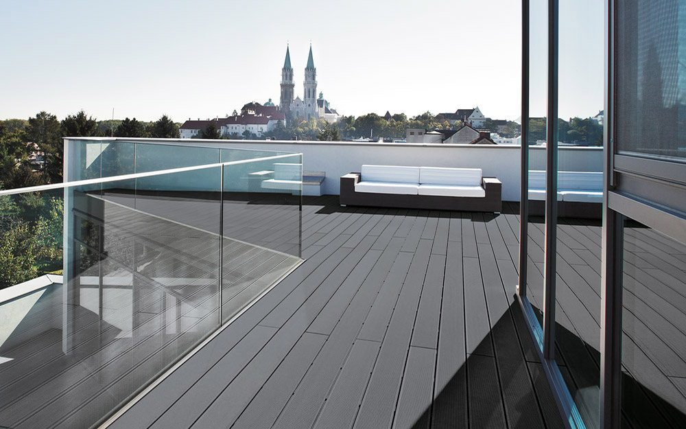 UPM_ProFi_Deck_Private_house_Vienna_AT_2_26928_4