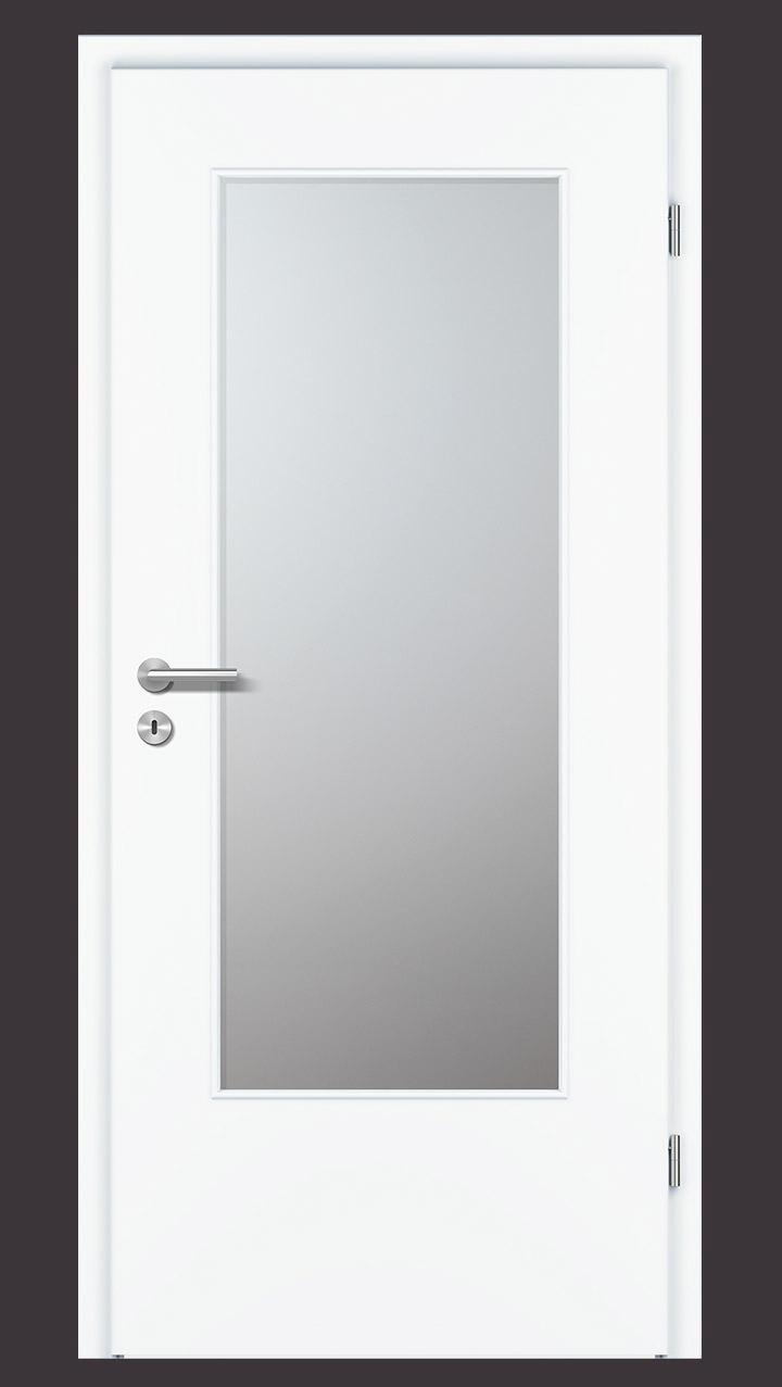 Weißlack-9016