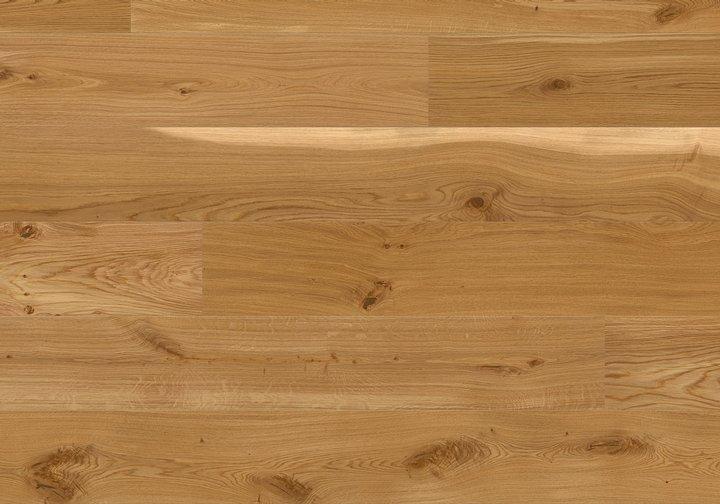 eiche-clay-oak-vivo_plank-castle-ope-web