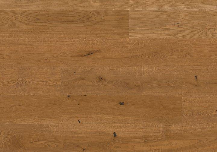eiche-peat-oak-honey_plank-castle-ope-web