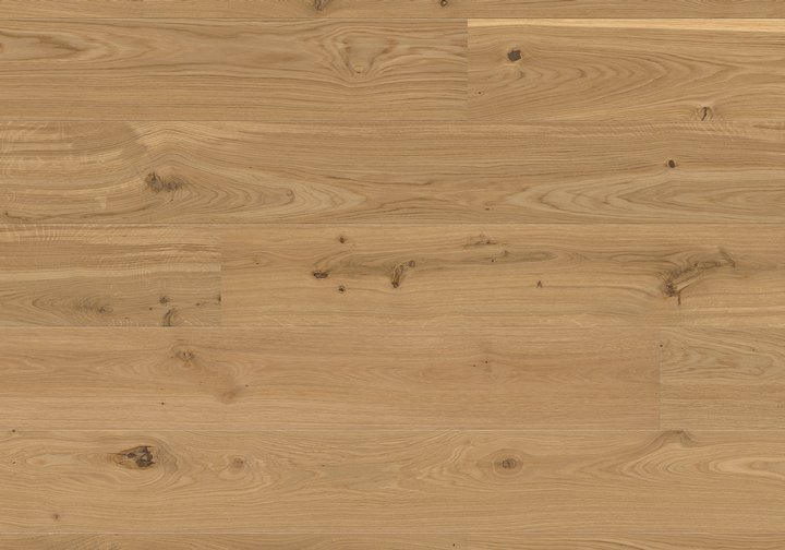eiche-sand-oak-authentic_plank-209-ope-web