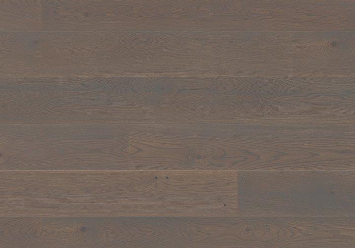 eiche-stone-oak-grey-pepper_plank-castle-ope-web