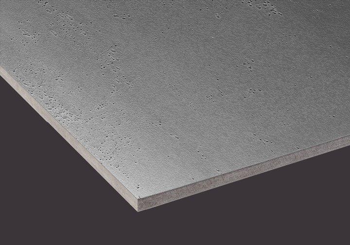 fibracolour-gris-e-z-tex-cemento-ope-web