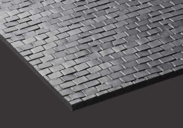 fibracolour-negro-e-z-tex-blocks-ope-web