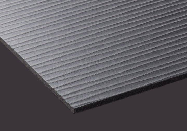 fibracolour-negro-e-z-tex-mojave-ope-web