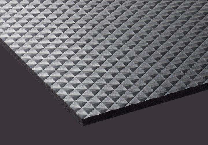 fibracolour-negro-e-z-tex-prisma-ope-web