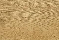 millboard_bullnose_board_golden_oak